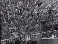 aerial-manhattan-and-nyc-by-andreas-feininger