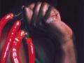 corps-et-fruit-26-1999
