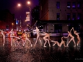 Ballerinas-Dancers-After-Dark