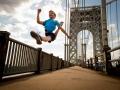 Brady_-_New_York_NY