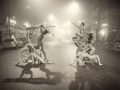 Dancers-After-Dark-Chicago-Miracle-Mile
