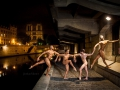 Dancers-After-Dark-Paris