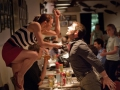 Dancers-Among-Us-in-Fish-Restaraunt-Robert-Kleinendorst-Annmaria-Mazzini59