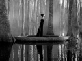 rodney-smith-photography19