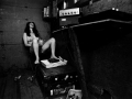 Karnavalnye-striptizershi-Fotograf-Syuzen-Meyzelas_31