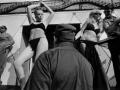Karnavalnye-striptizershi-Fotograf-Syuzen-Meyzelas_32