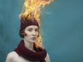FIRE_2-kopie