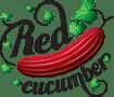 Red Cucumber